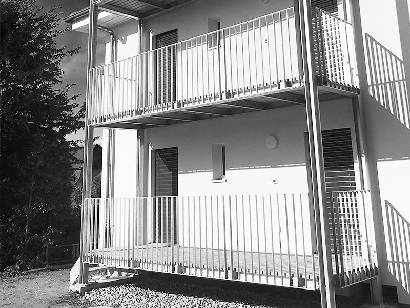 balkon5